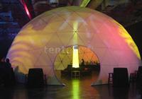 TentEvent | Dom-uri