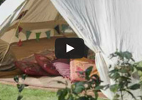 TentEvent | Video