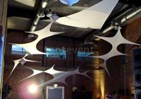 TentEvent | Galerie Foto